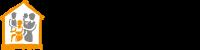 Bundesverband Kinderhospiz Shop Logo